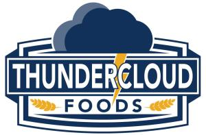 Thundercloud Foods