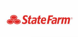 State Farm Insurance - Arizona