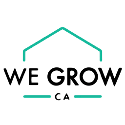 We Grow Ca