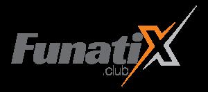 Funatix Club