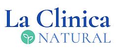 La Clinica Natural