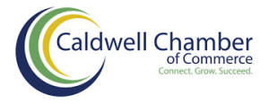 Caldwell County Chamber of Commerce