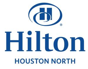 Hilton Houston North | Driftwood Hospitality
