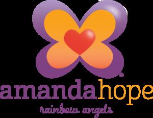 Amanda Hope