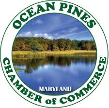 Ocean Pines Area Chamber of Commerce