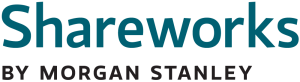 Shareworks by Morgan Stanley
