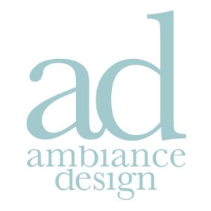 Ad Window Treatments