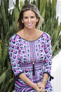 Debbie Calabria