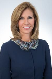 Ms. Wendy Sartory Link