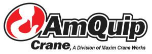 AmQuip Crane Rental LLC, A Division of Maxim Crane LP