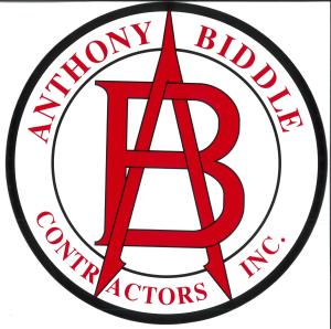 Anthony Biddle Contractors, Inc.