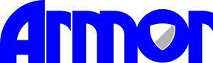 Armor Masonry Restoration, Inc.