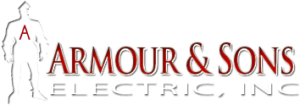 Armour & Sons Electric, Inc.