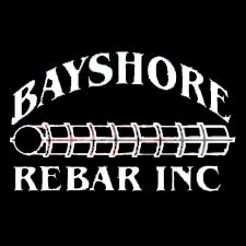 Bayshore Rebar, Inc.