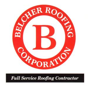 Belcher Roofing Corporation