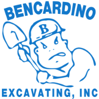 Bencardino Excavating, Inc.