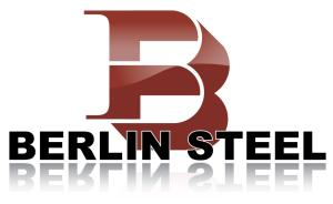 Berlin Steel Construction Co.