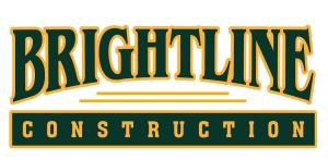 BrightLine Construction, Inc.