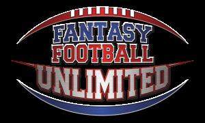 Fantasy Football Unlimited