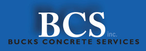 Bucks Concrete Services, Inc.