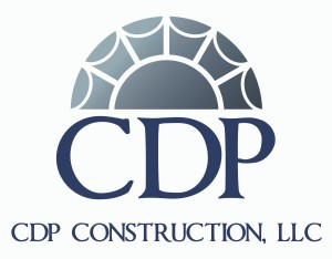 CDP Construction, LLC
