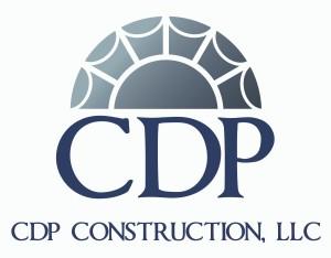 CDP Construction, LLC