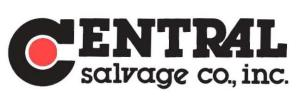 Central Salvage Company, Inc.