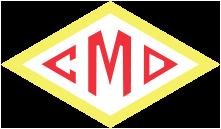 Charles H. MacDonald Electric Co. Inc.