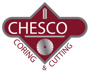 Chesco Coring & Cutting, Inc.