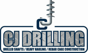 CJ Drilling,  Inc.
