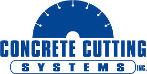 Concrete Cutting Systems, Inc.