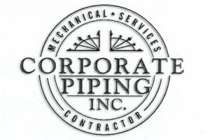 Corporate Piping, Inc.