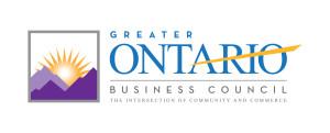 Ontario Chamber of Commerce - CA