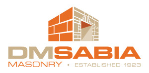 D.M. Sabia & Co., Inc.