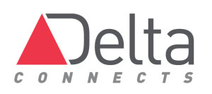 Delta Connects Inc.