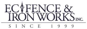 E.C. Fence & Iron Works, Inc.