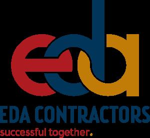 EDA Contractors, Inc.