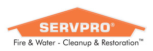 Servpro of Brainerd and Park Rapids