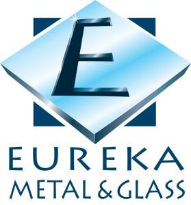 Eureka Metal & Glass Service, Inc.