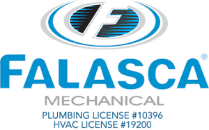 Falasca Mechanical Inc.