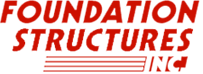 Foundation Structures, Inc.