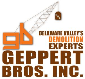 Geppert Bros., Inc.