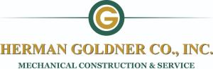 Herman Goldner Co., Inc.
