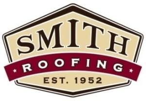 Joseph S. Smith Roofing, Inc.