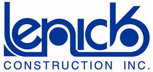 Lenick Construction, Inc.