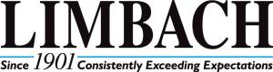 Limbach Company LLC