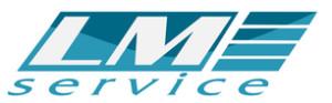 L-M Service Co., Inc.