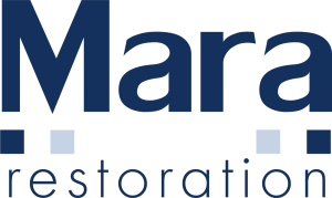Mara Restoration, Inc.