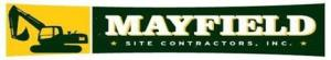 Mayfield Site Contractors, Inc.