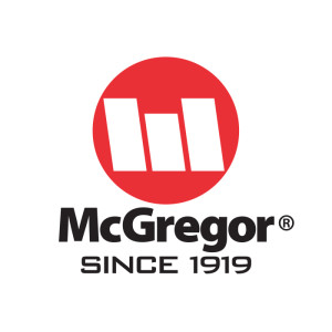 McGregor Industries, Inc.